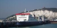 Dover-přístav.jpg