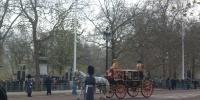 Londýn - otvírání parlamentu.jpg