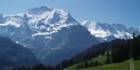 Jungfrau z Mürrenu.JPG