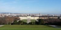 Schönbrunn.JPG