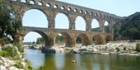 Pont du Gard - net.JPG