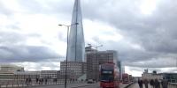 Londýn - Shard.JPG