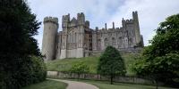 Arundel Castle.jpg