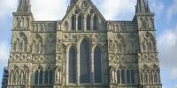 Salisbury - katedrála.jpg