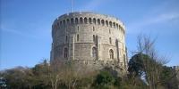 Windsor - Round tower.jpg