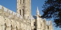 Canterbury-katedrála.jpg