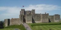 Dover-hrad.jpeg