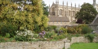 Oxford-Christ Church College.JPG