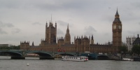 Londýn - Parlament.JPG