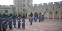 Windsor - výměna stráže.jpg