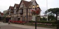 Stratford-Shakespearův rodný dům.JPG