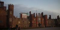 Hampton Court.jpg