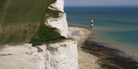 Beachy Head - maják.jpg