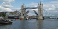 Londýn - Tower Bridge.JPG