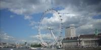 Londýn - Londýnské oko.jpg