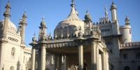 Brighton - Royal Pavilion.jpg