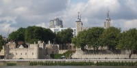 Londýn - Tower.JPG