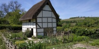 Weald and Downland Living Museum.jpg