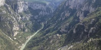 Grand Canyon du Verdon.jpg