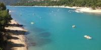 Lac de Sainte Croix.jpg