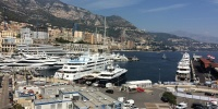 přístav Monako.jpg