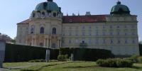 Klosterneuburg.jpg