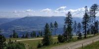 Goldeck Bergbahn.jpg
