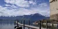Chillon.jpg