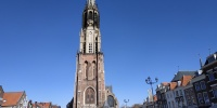 Delft.jpg