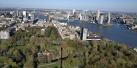Rotterdam - věž Euromast.jpg